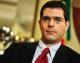 """CAPEZZONE: Governo, """"Tassa casa è anche 'tassa Renzi',lui l'ha confermata ed aumentata"""""""