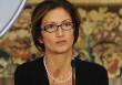 """GELMINI: UE, """"Così l'Italia perde credibilità e futuro"""""""