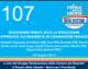 107 – RISCOSSIONE TRIBUTI: ECCO LA RISOLUZIONE  APPROVATA ALL'UNANIMITÀ IN COMMISSIONE FINANZE