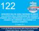 122 – INTERVENTO DELL'ON. ELENA CENTEMERO IN MERITO  ALLA RATIFICA DELLA CONVENZIONE DEL CONSIGLIO  D'EUROPA SULLA PREVENZIONE E LA LOTTA CONTRO LA  VIOLENZA NEI CONFRONTI DELLE DONNE E LA  VIOLENZA DOMESTICA