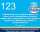123 – INTERVENTO DELL'ON. CALABRIA IN MERITO ALLA  RATIFICA DELLA CONVENZIONE DEL CONSIGLIO  D'EUROPA SULLA PREVENZIONE E LA LOTTA CONTRO LA  VIOLENZA NEI CONFRONTI DELLE DONNE E LA  VIOLENZA DOMESTICA