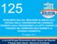 125 – INTERVENTO DELL'ON. BERGAMINI IN MERITO ALLA  RATIFICA DELLA CONVENZIONE DEL CONSIGLIO  D'EUROPA SULLA PREVENZIONE E LA LOTTA CONTRO LA  VIOLENZA NEI CONFRONTI DELLE DONNE E LA  VIOLENZA DOMESTICA