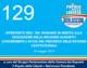 129 – INTERVENTO DELL' ON. ROMANO IN MERITO ALLA  DISCUSSIONE DELLA MOZIONE GIACHETTI  CONCERNENTE L'AVVIO DEL PERCORSO DELLE RIFORME  COSTITUZIONALI