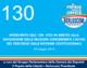 130 – INTERVENTO DELL' ON. VITO IN MERITO ALLA  DISCUSSIONE DELLE MOZIONI CONCERNENTI L'AVVIO  DEL PERCORSO DELLE RIFORME COSTITUZIONALI