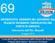 69 – INFORMATIVA URGENTE DEL GOVERNO SUL TRAGICO INCIDENTE VERIFICATOSI NEL PORTO DI GENOVA