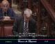 """PALESE: L. Stabilità, """"Bene Brunetta, stop a tassa su prima casa"""""""