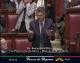 """Baldelli: Referendum, """"Cittadini bocceranno intero 'pacco'"""""""