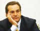 Intervento dell'On. Luca D'Alessandro in merito alla ratifica della Convenzione del Consiglio d'Europa sulla prevenzione e la lotta contro la violenza nei confronti delle donne e la violenza domestica