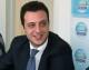 Lavoro, Minardo (FI): Mia pdl per favorire occupazione nel sud Italia