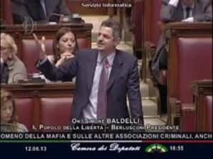 Baldelli