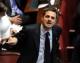 """BALDELLI: Galan, """"In Italia c'e' rischio spettacolarizzazione arresti"""""""