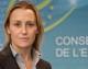 """BERGAMINI: Francia, """"Soffia vento nuovo contro sinistra"""""""