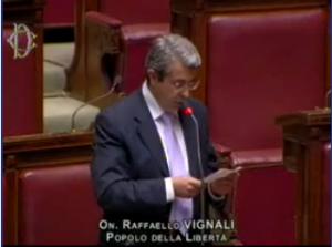Vignali Raffaello