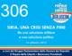 306 – SIRIA, UNA CRISI SENZA FINE (4)