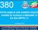 380 – TUTTO QUELLO CHE AVRESTE VOLUTO SAPERE SU ALITALIA E NESSUNO VI HA MAI DETTO (1)