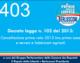 403 – DECRETO LEGGE N. 102 DEL 2013