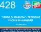 """428 – """"LEGGE DI STABILITA """" – PRESSIONE FISCALE IN AUMENTO (Prima puntata)"""
