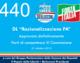 """440 – DL """"RAZIONALIZZAZIONE PA"""" – Approvato definitivamente – Parti di competenza XI Commissione"""