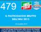 479 – IL PASTICCIACCIO BRUTTO DELL'IMU 2013