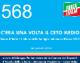 568 – C'ERA UNA VOLTA IL CETO MEDIO