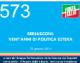 573 – BERLUSCONI 20 ANNI DI POLITICA ESTERA