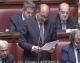 """On. LATRONICO, Esame della questione pregiudiziale: """"Disposizioni urgenti concernenti IMU, alienazione di immobili pubblici e Banca d'Italia"""""""
