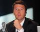 Brunetta: su Ius soli Renzi cinico e indecente, gli andrà male