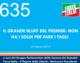 635 – IL GRANDE BLUFF DEL PREMIER NON HA I SOLDI PER FARE I TAGLI