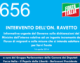 656 – INTERVENTO DELL'ON. RAVETTO