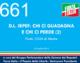 661 – D.L.IRPEF: CHI CI GUADAGNA E CHI CI PERDE 2