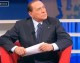 Silvio Berlusconi a Coffee Break – 15 maggio 2014