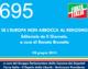 695 – SE L'EUROPA NON ABBOCCA AL RENZISMO