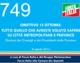 749 – OBIETTIVO 12 OTTOBRE: TUTTO QUELLO CHE AVRESTE VOLUTO SAPERE SU CITTA' METROPOLITANE E PROVINCE