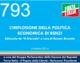 793 – L'IMPLOSIONE DELLA POLITICA ECONOMICA DI RENZI