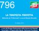 796 – LA TEMPESTA PERFETTA – Editoriale Brunetta