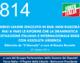 814 – RENZI LEADER SPACCATO IN DUE: NON RIUSCIRÀ  MAI A FARE LE RIFORME CHE LA DRAMMATICA  SITUAZIONE ITALIANA E INTERNAZIONALE ESIGE  CON ASSOLUTA URGENZA