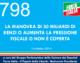798 -LA MANOVRA DI 30 MILIARDI DI RENZI