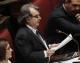 """Brunetta: Omicidio stradale,""""Per governo si apre problema politico"""""""
