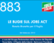 883 – LE BUGIE SUL JOBS ACT