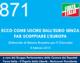 871 – Editoriale – Ecco come uscire dall'euro senza far scoppiare l'Europa