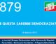 879 – SCHEMA GRANDE IMBROGLIO