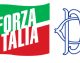 """GRUPPO FI CAMERA: Berlusconi, """"Dopo 5 anni giustizia è fatta"""""""