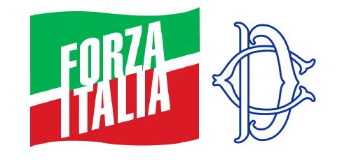 I deputati di forza italia gruppo forza italia for Deputati di forza italia