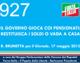 927 – IL GOVERNO GIOCA COI PENSIONATI. RESTITUISCA I SOLDI O VADA A CASA (Brunetta per Il Giornale)
