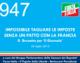 947 – IMPOSSIBILE TAGLIARE LE IMPOSTE SENZA UN PATTO CON LA FRANCIA (R. Brunetta per 'Il Giornale')
