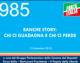 985 – BANCHE STORY: CHI CI GUADAGNA E CHI CI PERDE