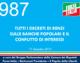 987 – TUTTI I DECRETI DI RENZI SULLE BANCHE POPOLARI