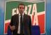 """Migranti: Occhiuto, """"A Lampedusa situazione esplosiva"""""""