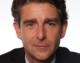 "Giacomoni: Banche, ""da Governo Renzi guerra al risparmio"""