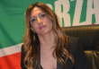 """E. Savino: """"I sovranisti italiani non hanno toccato palla"""""""